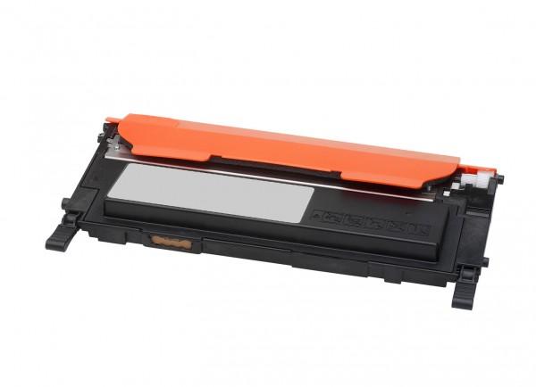 Alternativ Dell 593-10493 / N012K Toner black 1.500 Seiten