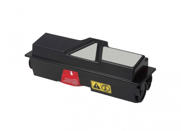 Alternativ Utax 613511010 Toner black 14.400 Seiten