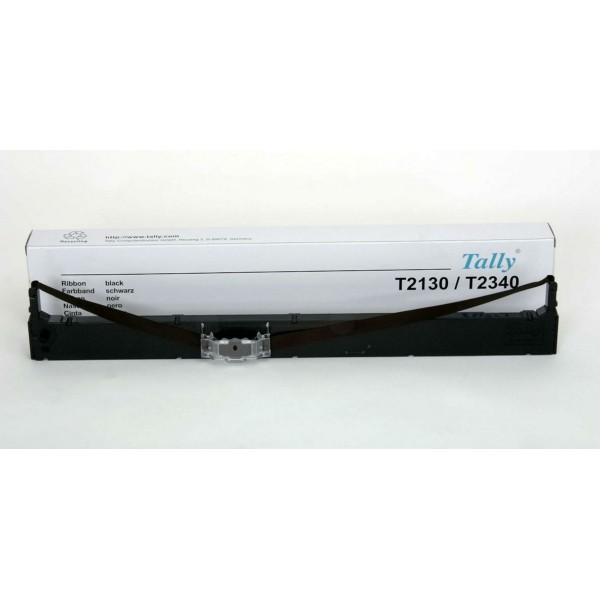 Original Tally Genicom 060426 Nylonband schwarz High-Yield