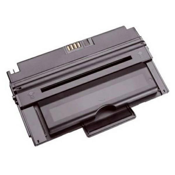 Original Dell 59310330 / CR963 Tonerkartusche schwarz 3.000 Seiten
