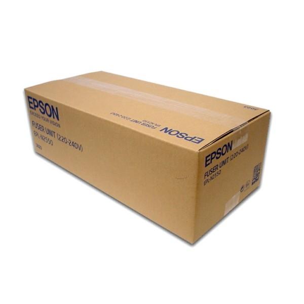 Original Epson C13S053023 / 3023 Fuser Kit 100.000 Seiten
