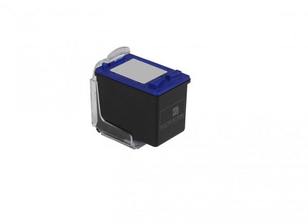 Alternativ HP C8728AE / 28 Tinte color 400 Seiten