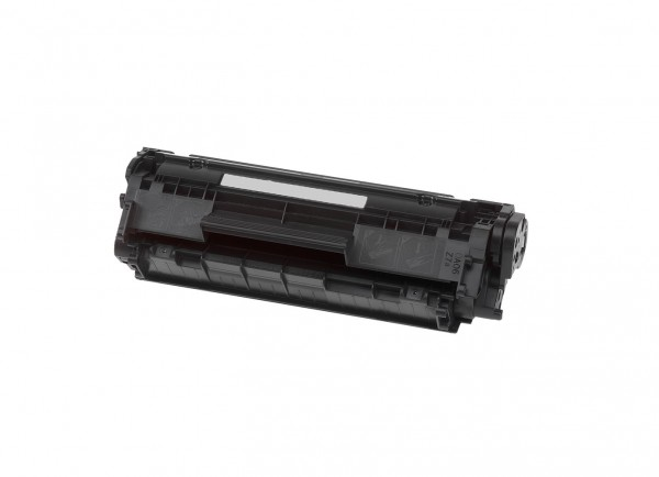 Alternativ Canon 0263B002 / FX-10 Toner black 2.000 Seiten