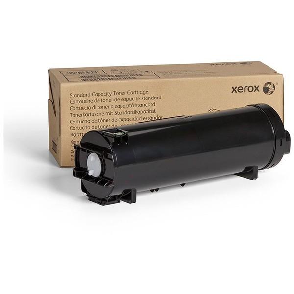 Original Xerox 106R03940 Toner-Kit 10.300 Seiten