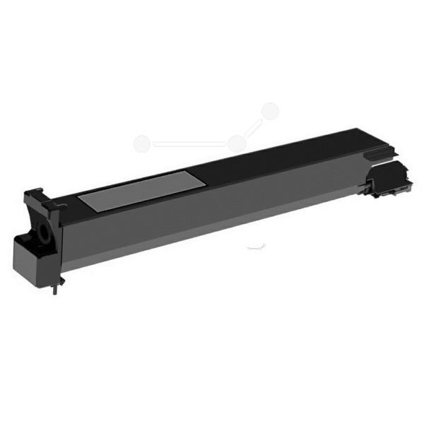 Original Konica Minolta 8938509 / TN-210 K Toner schwarz 20.000 Seiten