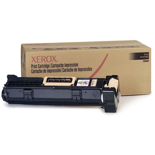 Original Xerox 013R00589 Drum Kit 60.000 Seiten