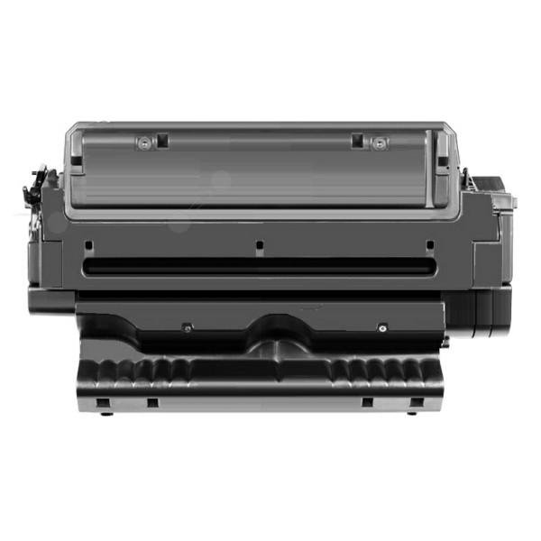 Original HP C4182X / 82X Tonerkartusche schwarz High-Capacity 20.000 Seiten