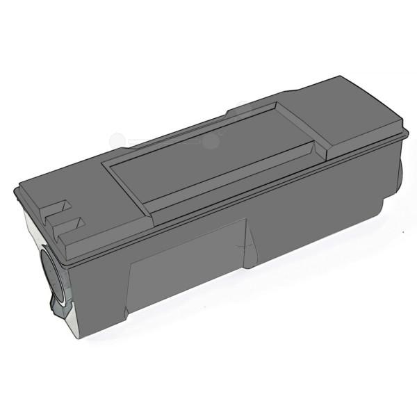 Original Kyocera 370QD0KX / TK-65 Toner-Kit 20.000 Seiten