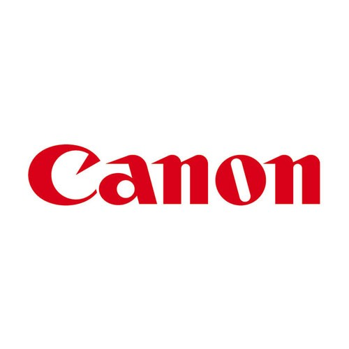 Original Canon 2884C001 / PFI-120 MBK Tinte black matt 130 ml
