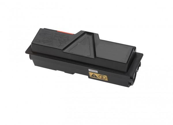Alternativ Utax 4412810010 Toner black 4.000 Seiten