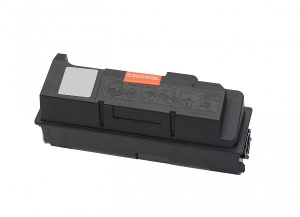 Alternativ Utax 4424510010 Toner black 20.000 Seiten