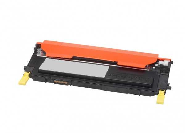 Alternativ Dell 593-10496 / F479K Toner yellow 1.000 Seiten