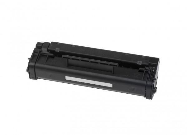 Alternativ Canon 1557A003 / CRGFX3 Toner black 2.700 Seiten