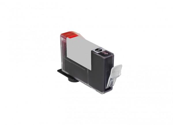 Alternativ Canon 4707A002 / BCI-6M Tinte magenta ca. 280 Seiten