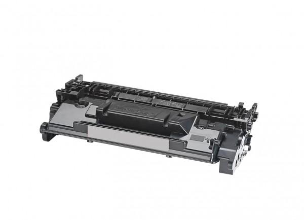 Alternativ HP CF226X / 26X Toner black ca. 18.000 Seiten