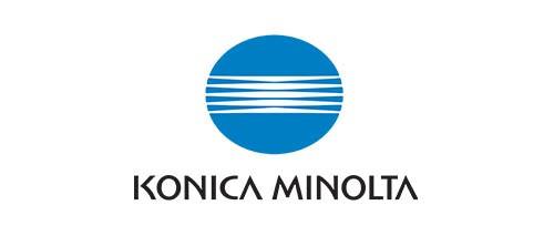 Original Konica Minolta A3VX900 / DV-614 C Entwickler cyan 1.200.000 Seiten