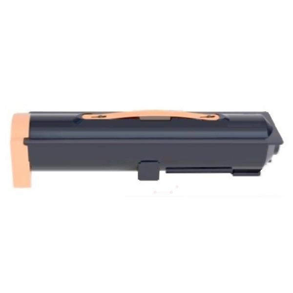 Original OKI 01221601 Toner-Kit 33.000 Seiten