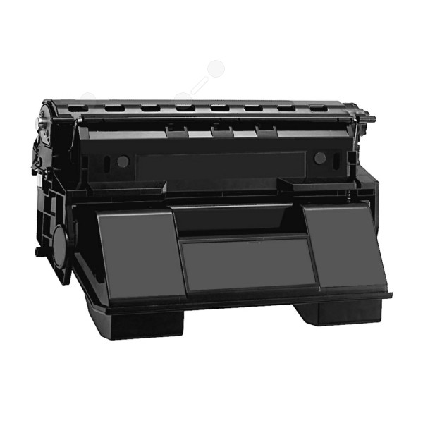 Original Konica Minolta A0FP023 / 040P Tonerkartusche schwarz 19.000 Seiten