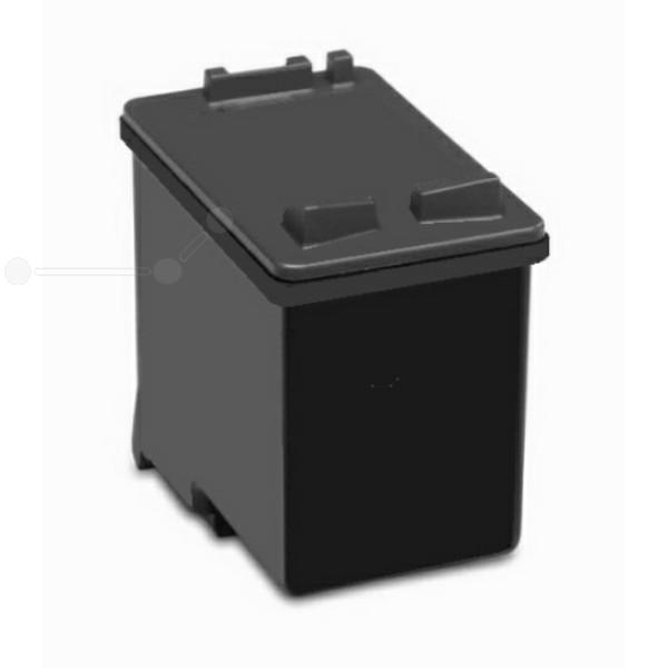 Original HP C6656AE / 56 Druckkopfpatrone schwarz 19 ml 520 Seiten