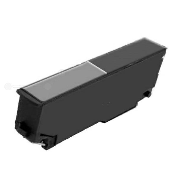 Original Epson C13T26314010 / 26XL Tintenpatrone schwarz foto XL 8,7 ml 400 Seiten