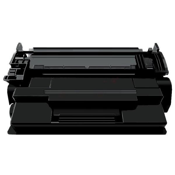 Original HP CF287X / 87X Tonerkartusche 18.000 Seiten