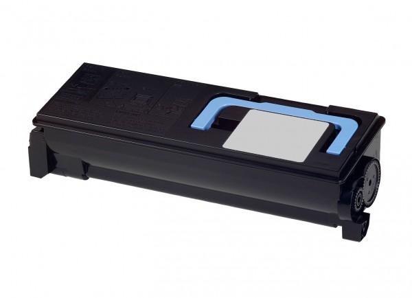 Alternativ Utax 4462610010 Toner black 12.000 Seiten