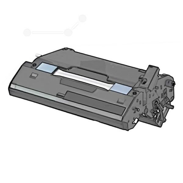 Original Xerox 108R00868 Drum Kit 20.000 Seiten