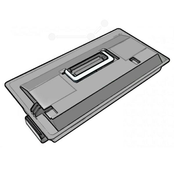 Original Kyocera 1T02GR0EU0 / TK-715 Toner schwarz 34.000 Seiten