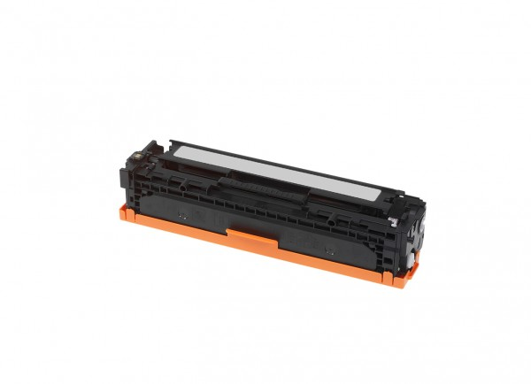 Alternativ HP CF213A / 131A Toner magenta 1.800 Seiten