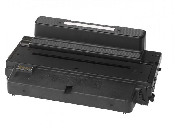 Alternativ Dell 593-BBBJ / 8PTH4 Toner black 10.000 Seiten