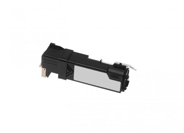 Alternativ Dell 593-10312 / T106C Toner black 2.500 Seiten