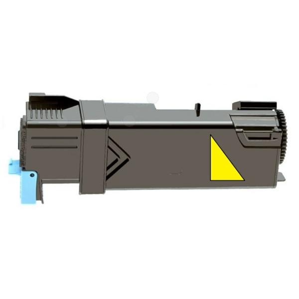 Original Dell 59310314 / FM066 Toner gelb 2.500 Seiten