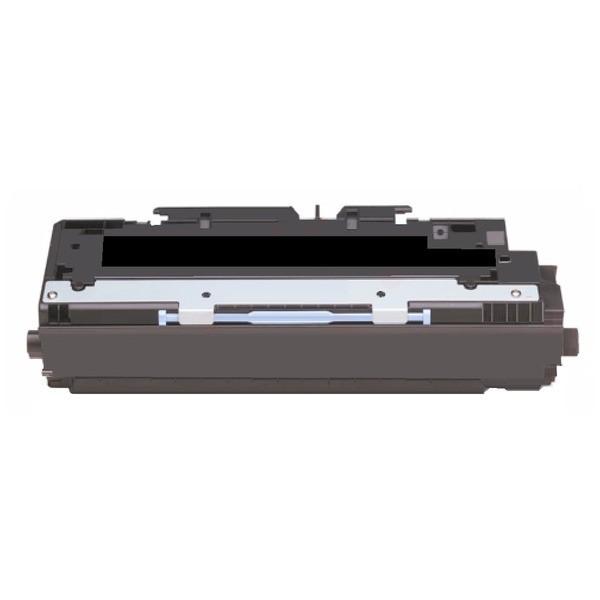 Original HP Q2670A / 308A Tonerkartusche schwarz 6.000 Seiten