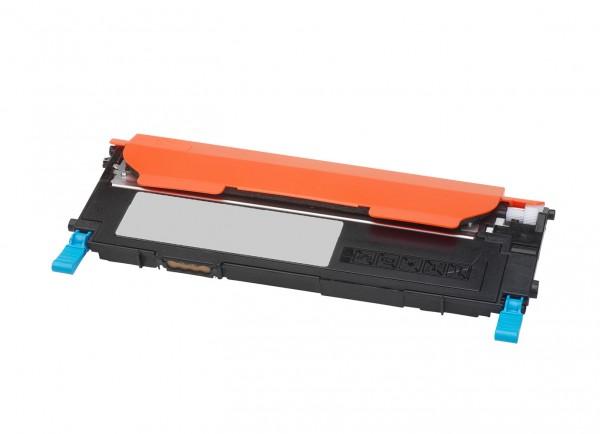 Alternativ Dell 593-10494 / C815K Toner cyan 1.000 Seiten