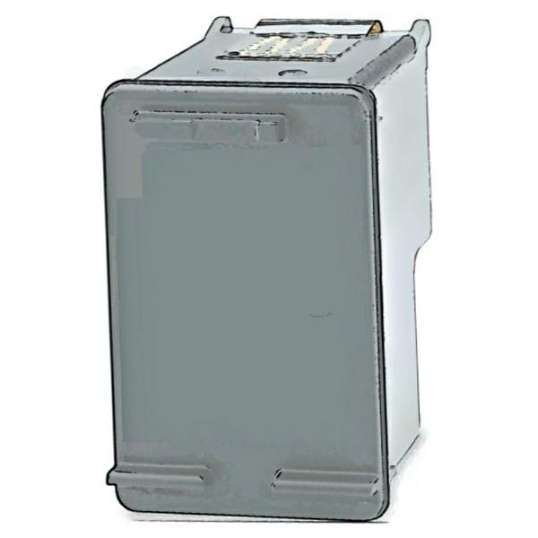 Original HP CB336EE / 350XL Druckkopfpatrone schwarz 25 ml 1.000 Seiten