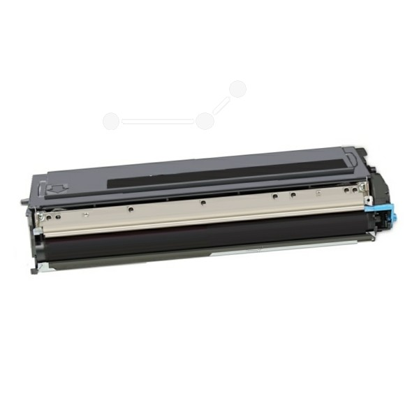 Original Konica Minolta 4518812 / 1710567002 Toner-Kit 6.000 Seiten