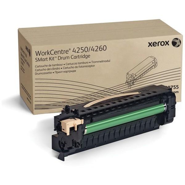 Original Xerox 113R00755 Drum Kit 80.000 Seiten