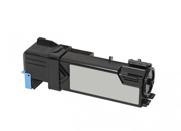 Alternativ Dell 593-11041 / 769T5 Toner cyan 2.500 Seiten