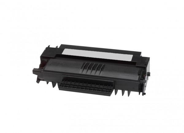 Alternativ Ricoh 413196 / SP 1000E Toner black 4.000 Seiten