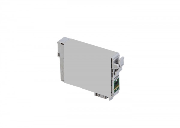 Alternativ Epson C13T08064011 / T0806 Tinte light magenta