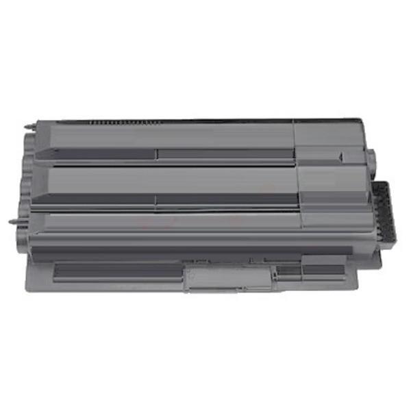 Original Utax 1T02V70UT0 / CK-7512 Toner-Kit 35.000 Seiten