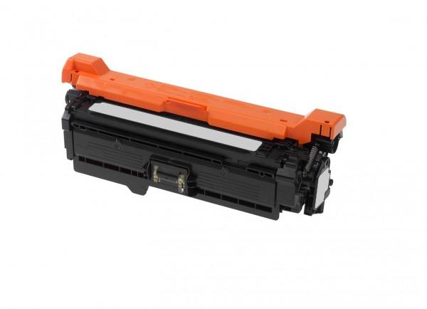Alternativ HP CF332A / 654A Toner yellow 15.000 Seiten