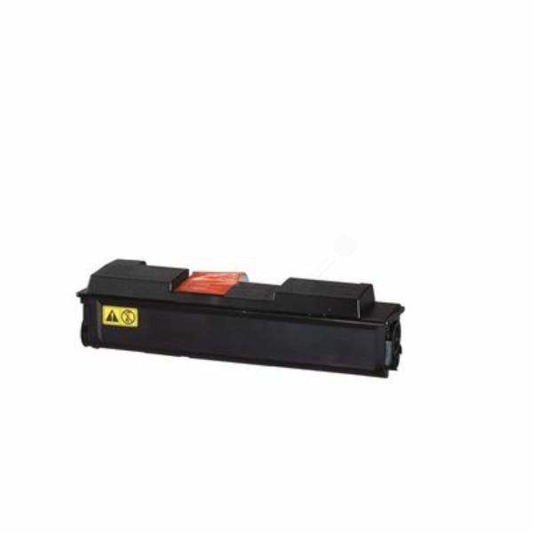 Original Kyocera 1T02F70EU0 / TK-440 Toner-Kit 15.000 Seiten