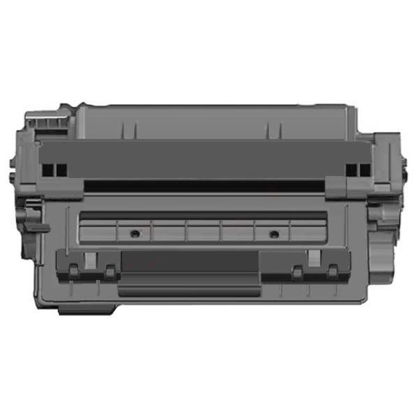 Original HP Q7551X / 51X Tonerkartusche schwarz 13.000 Seiten