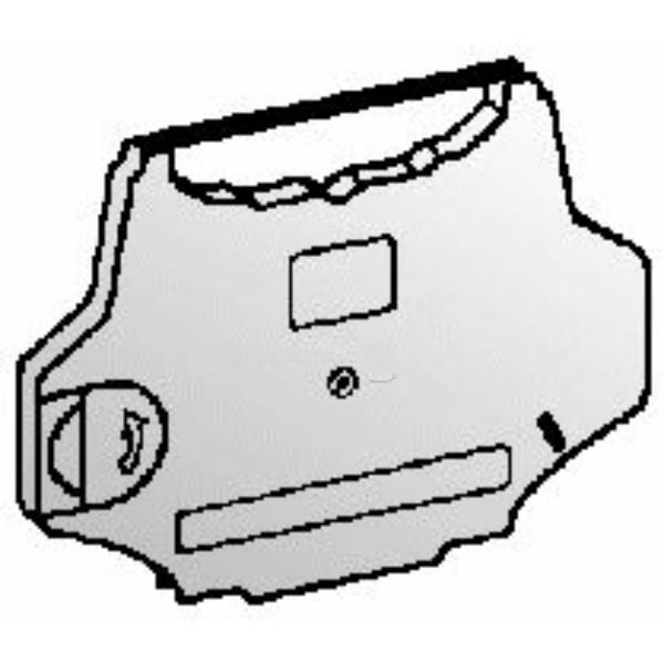 Original Triumph-Adler 31L0388 / 72244550 Carbonband High-Yield