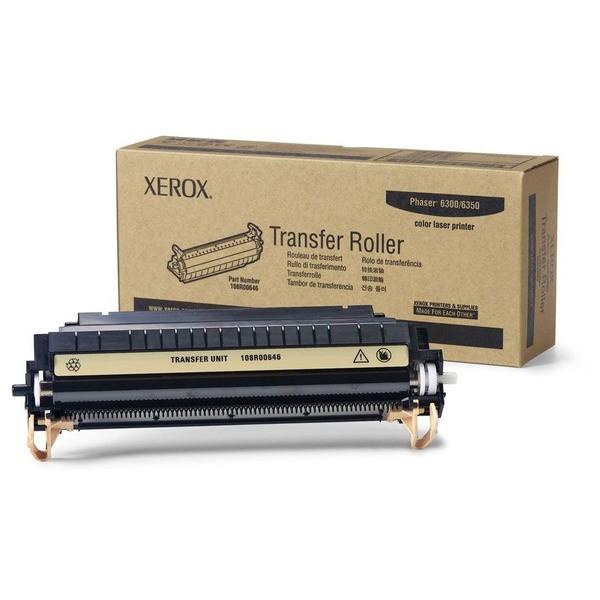 Original Xerox 108R00646 Transfer-Unit 35.000 Seiten