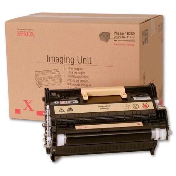 Original Xerox 108R00591 Drum Kit 30.000 Seiten