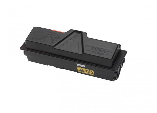 Alternativ Utax 4422810010 Toner black 7.200 Seiten