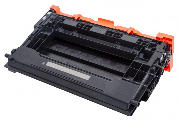 Alternativ HP CF237A / 37A Toner black 11.000 Seiten