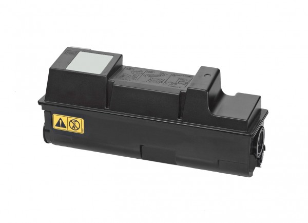 Alternativ Kyocera 1T02J10EU0 / TK-350 Toner black 15.000 Seiten